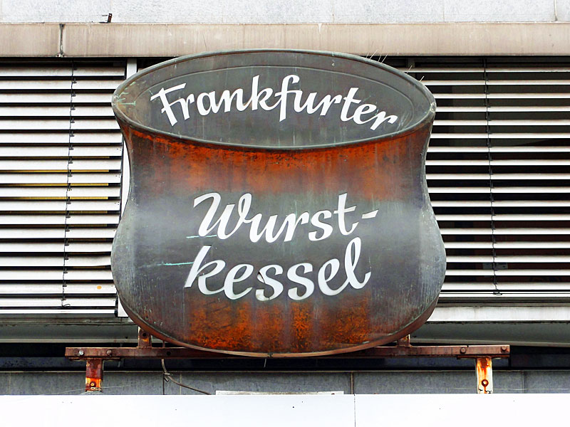 frankfurter-wurstkessel