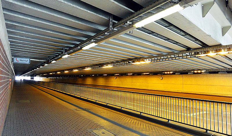hafenstrasse-tunnel