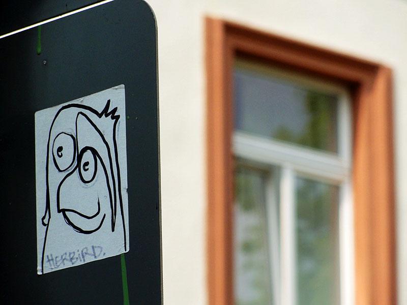herbird-streetart-frankfurt-5