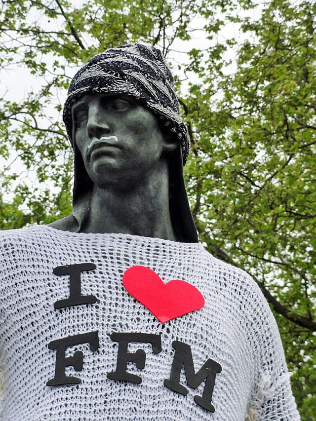 i-love-ffm-hafenarbeiter