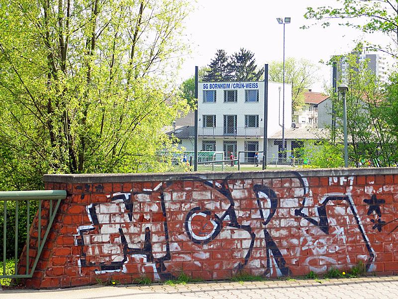 mcr-bornheim