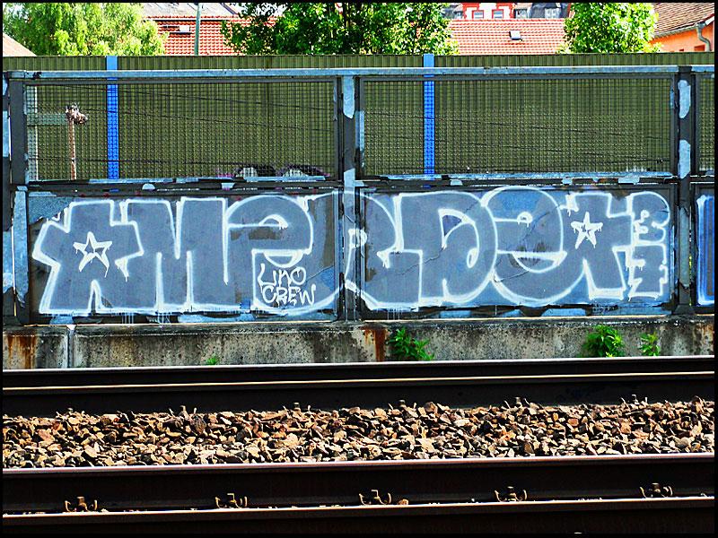 merde-uno-crew-graffiti-offenbach