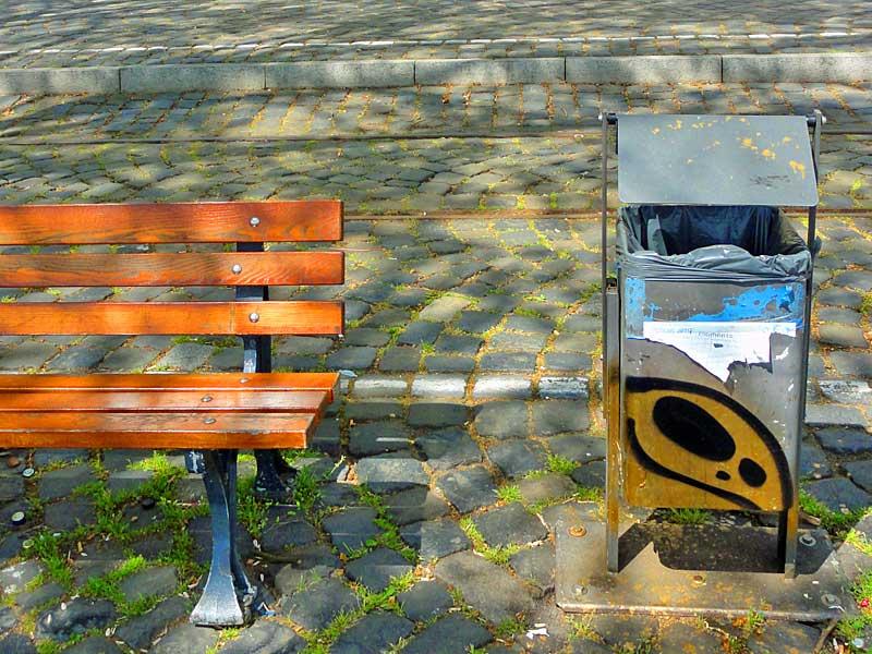 spot-cityghost-mainufer-frankfurt-streetart-3