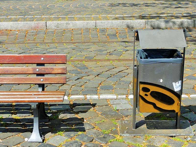 spot-cityghost-mainufer-frankfurt-streetart-4