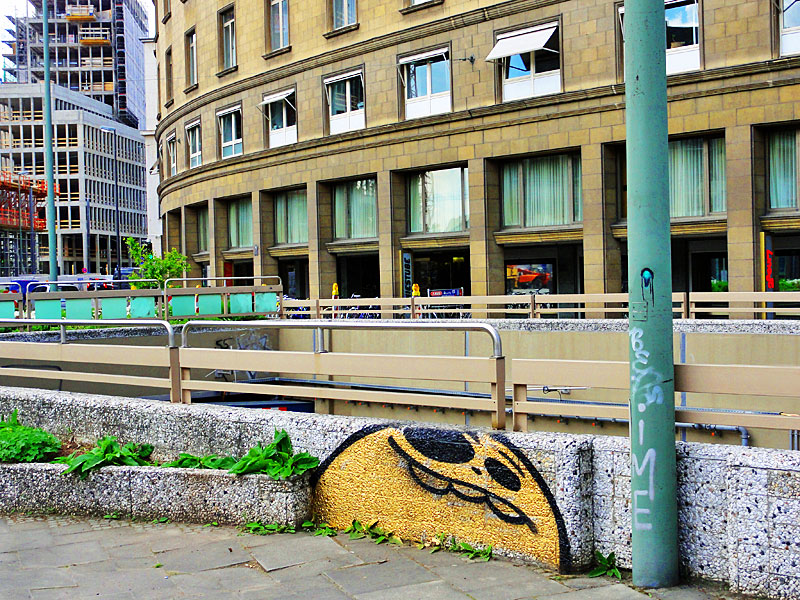 spot-cityghost-streetart-frankfurt-2