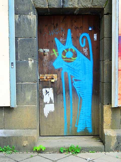 streetart-frankfurt