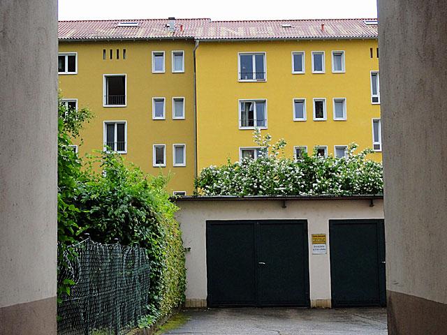 bausanierer-dach-frankfurt