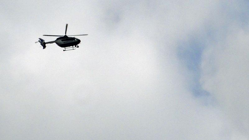 blockupy-frankfurt-2013-polizei-helikopter-hubschrauber