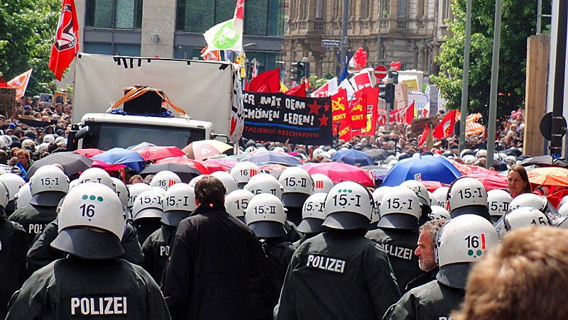 blockupy-frankfurt-demonstration