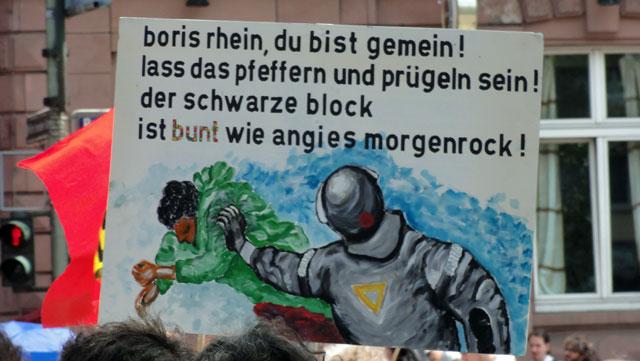 blockupy-soli-demo-frankfurt-2013-04