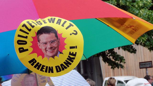 blockupy-soli-demo-frankfurt-2013-06