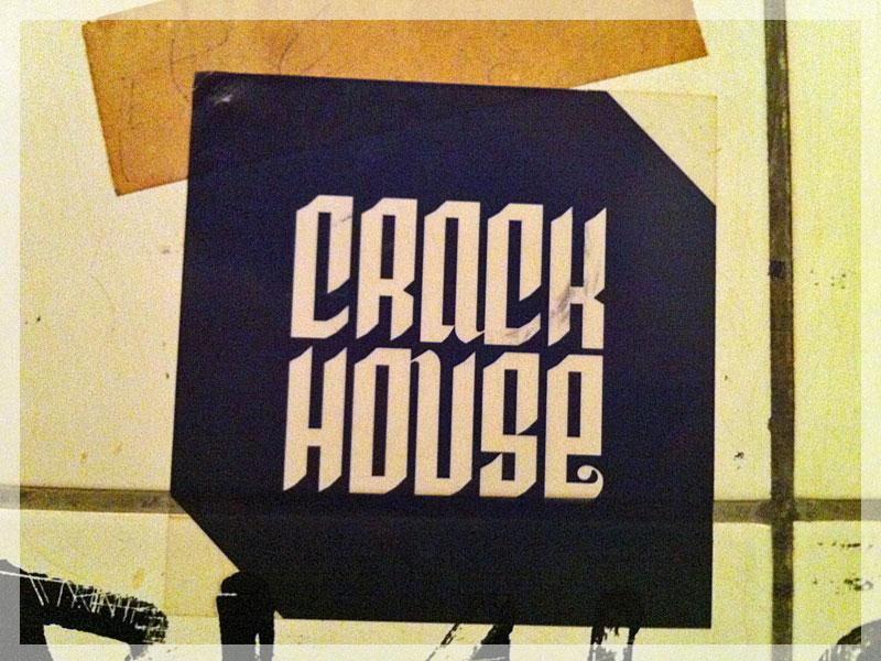 crackhouse-frankfurt