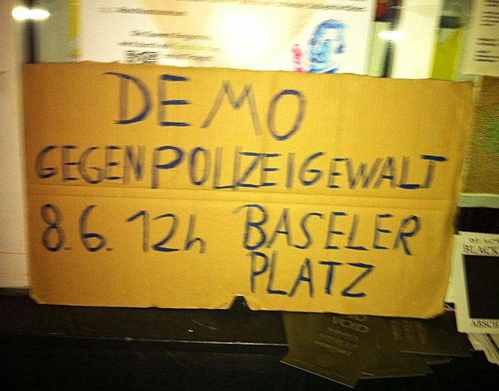 demo-gegen-polizeigewalt