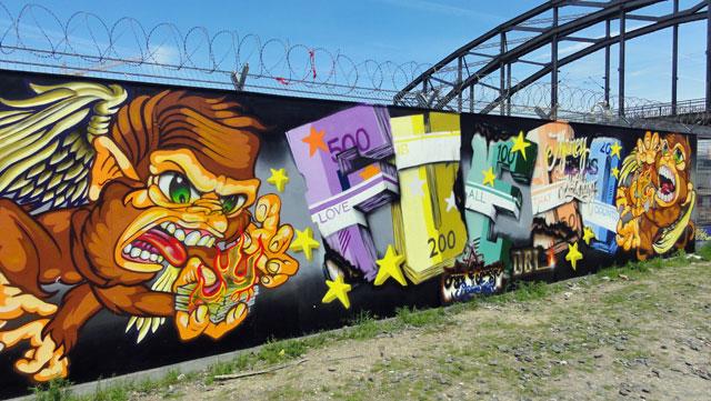 graffiti-ezb-02
