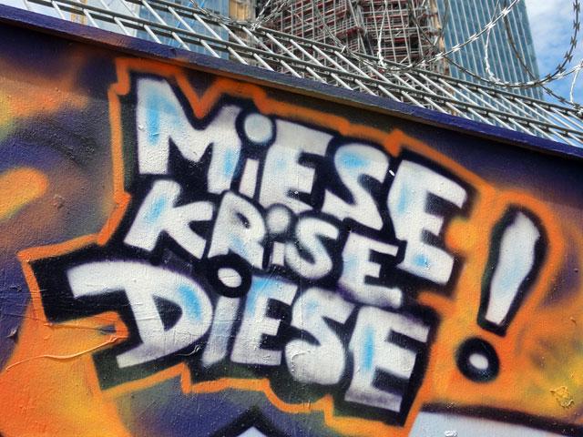 graffiti-ezb-04