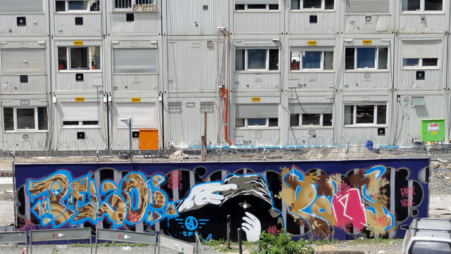 graffiti-ezb-05