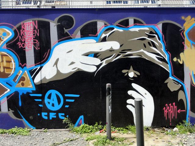 graffiti-ezb-06