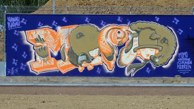 graffiti-ezb-07