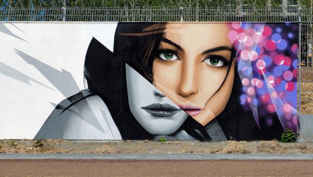 graffiti-ezb-08