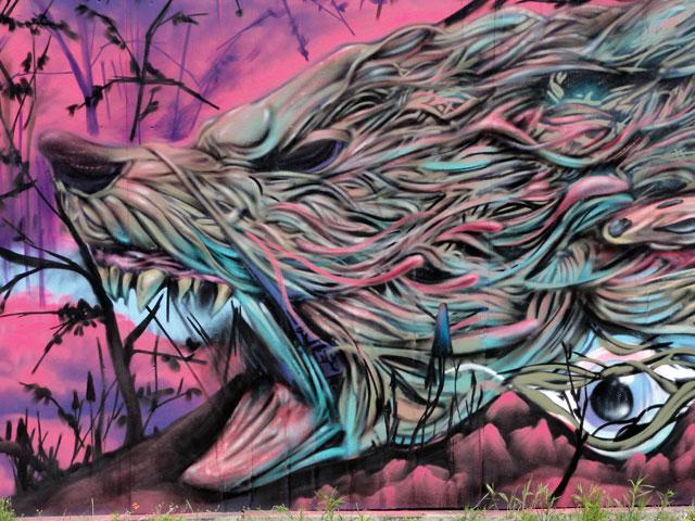 graffiti-ezb-09