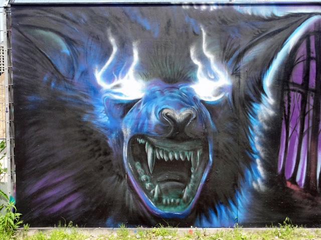 graffiti-ezb-10