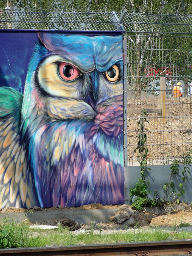 graffiti-ezb-11