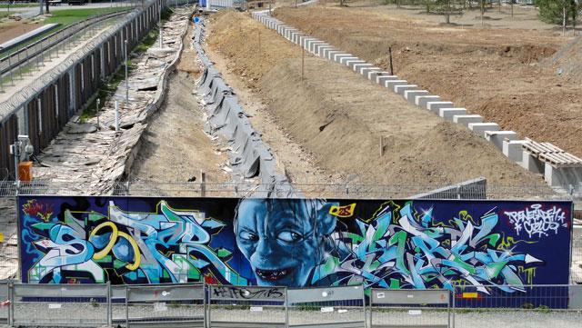 graffiti-ezb-12