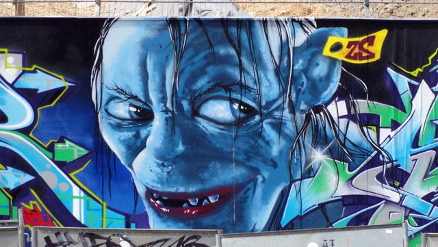 graffiti-ezb-13