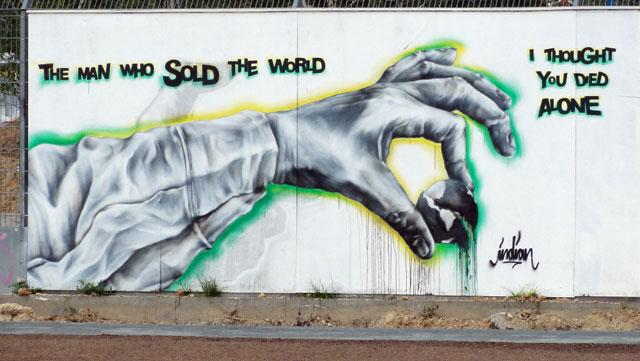 graffiti-ezb-14