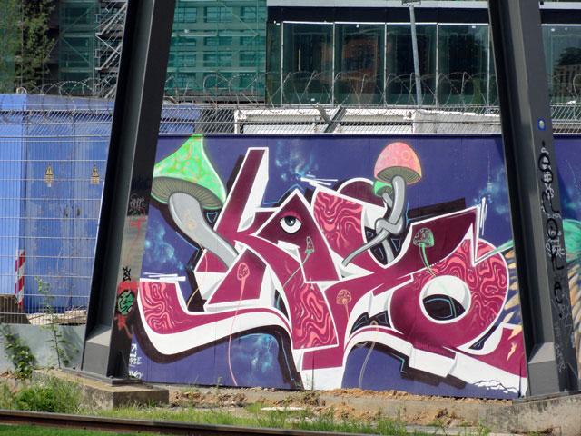 graffiti-ezb-15