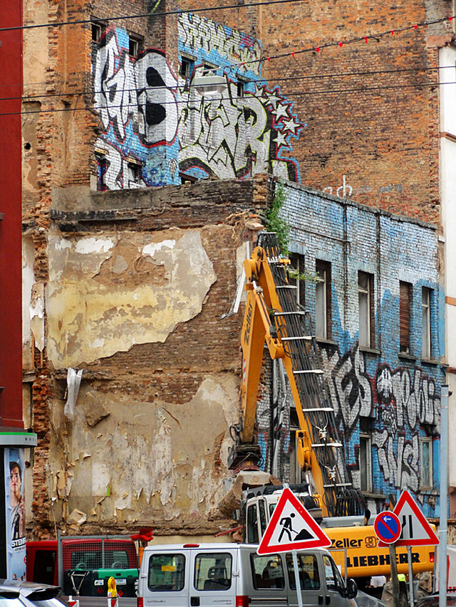 ottostraße-graffiti-haus-1