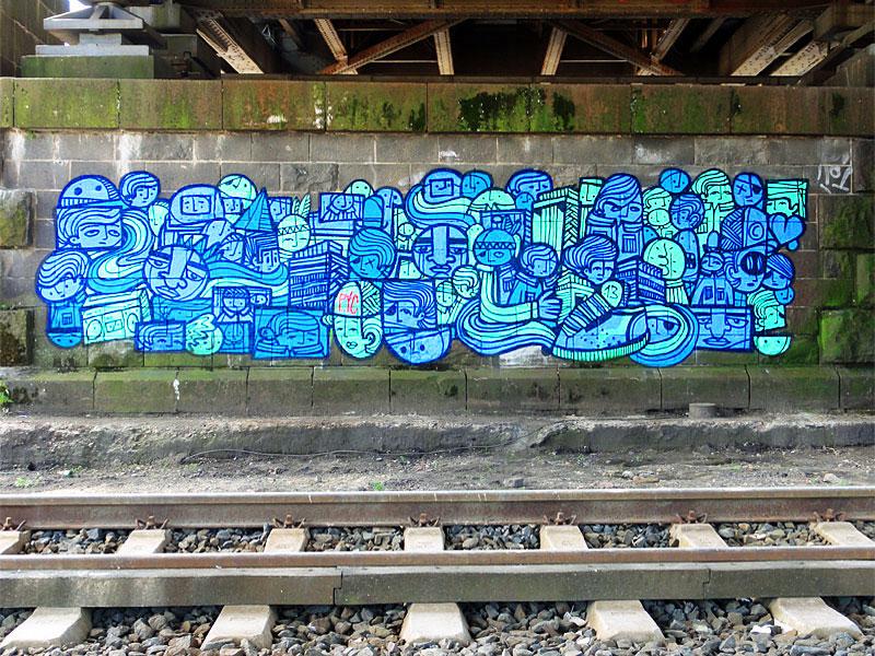 pyc-deutschherrnbrücke-01