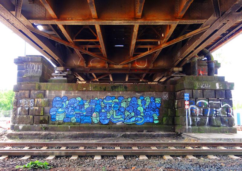 pyc-deutschherrnbrücke-frankfurt-15