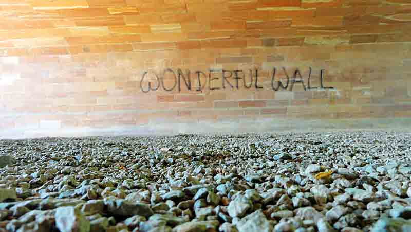 wonderful-wall