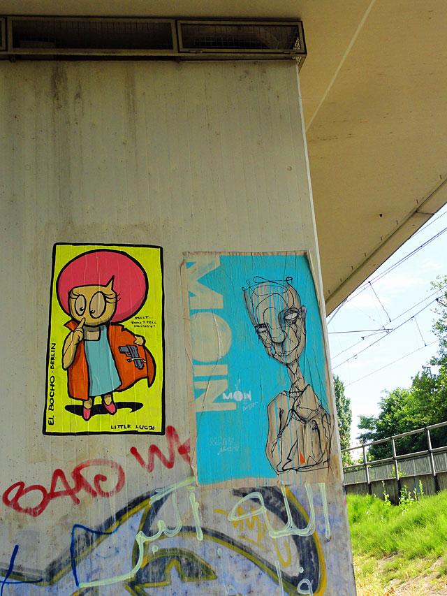 el-bocho-jariah-streetart-frankfurt-heddernheim
