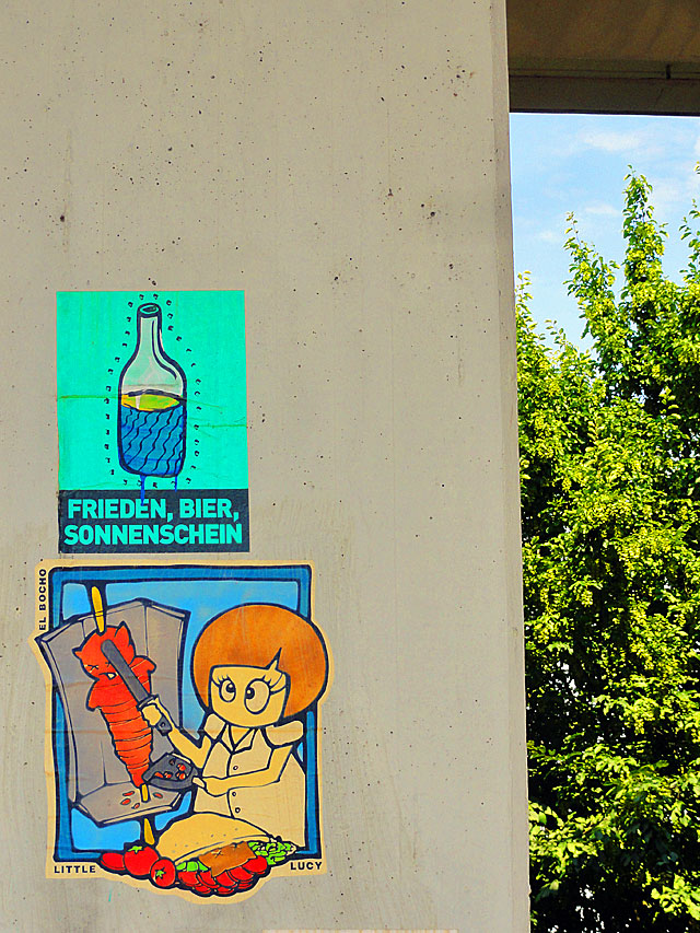 el-bocho-jariah-streetart-frankfurt