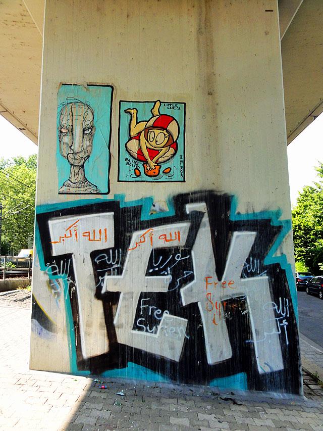 el-bocho-jariah-streetart-tek