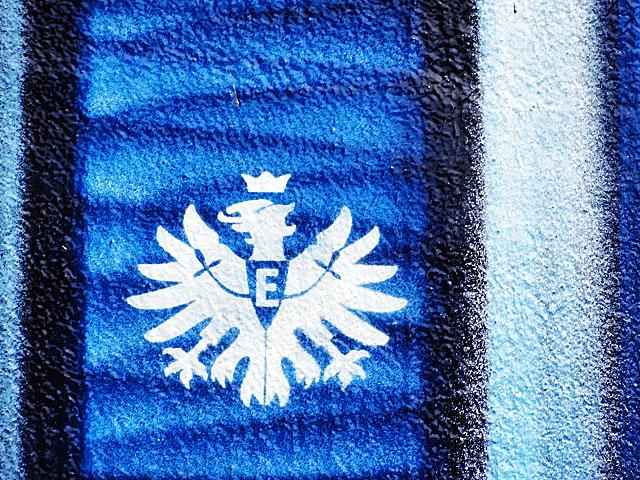 frankfurt-by-bomber-06-eintracht-frankfurt