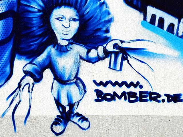 frankfurt-by-bomber-09-struwwelpeter