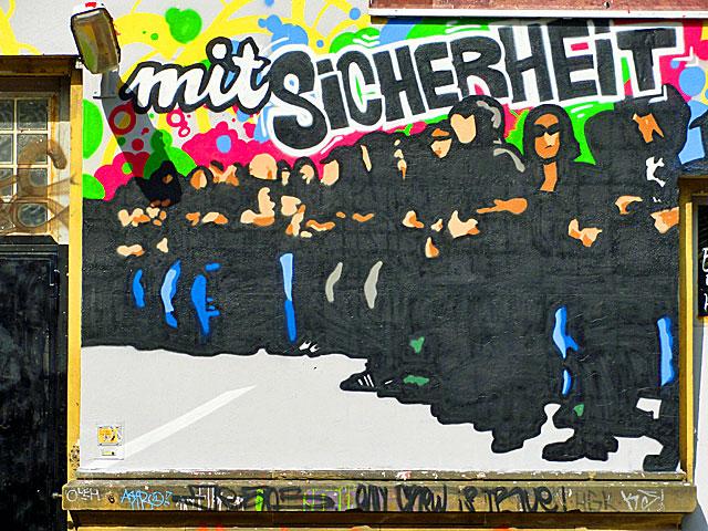freiheit-stirbt-mit-sicherheit-klapperfeld-frankfurt-2