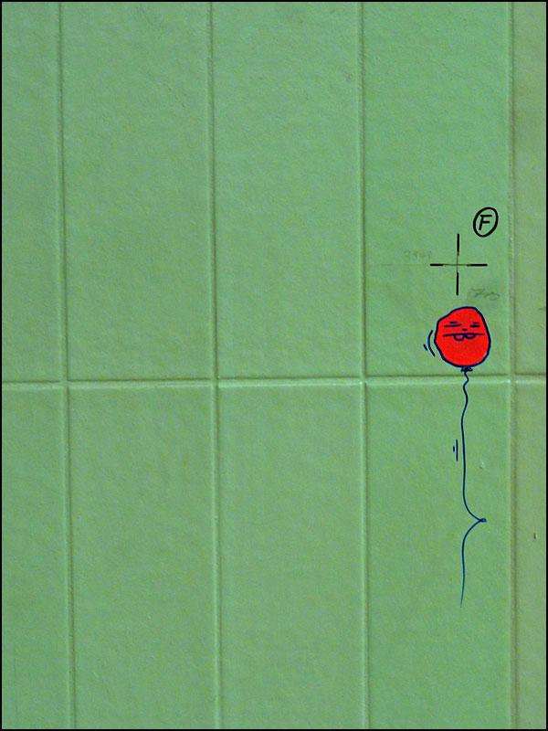 luftballon-cityghosts-taunusanlage-frankfurt-1