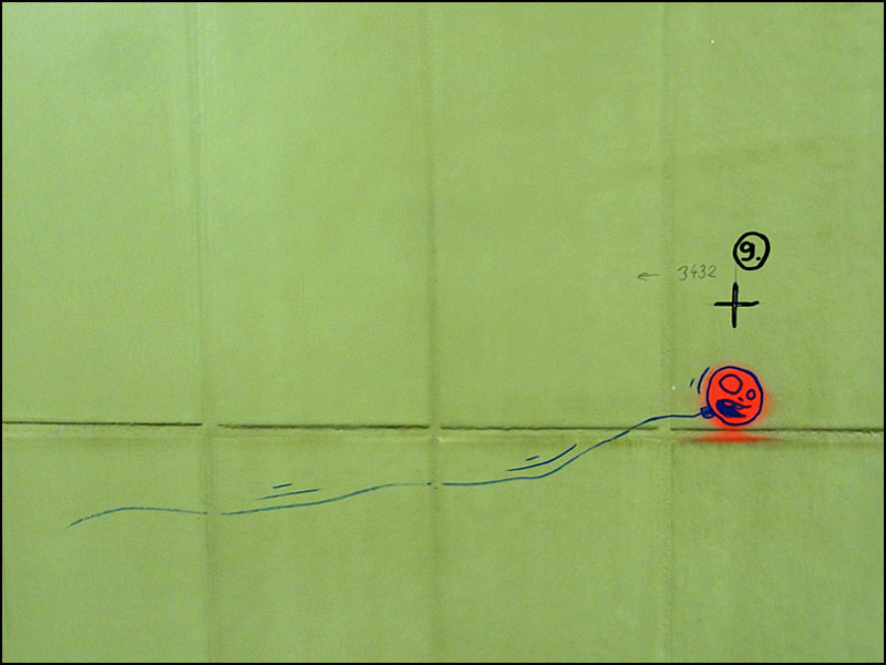 luftballon-cityghosts-taunusanlage-frankfurt-3