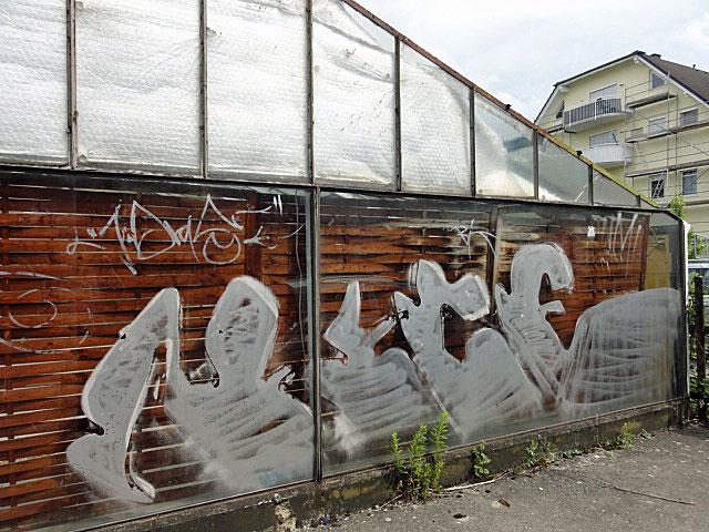 seligenstadt-graffiti-1