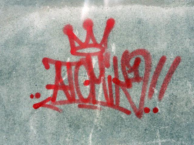seligenstadt-graffiti-4