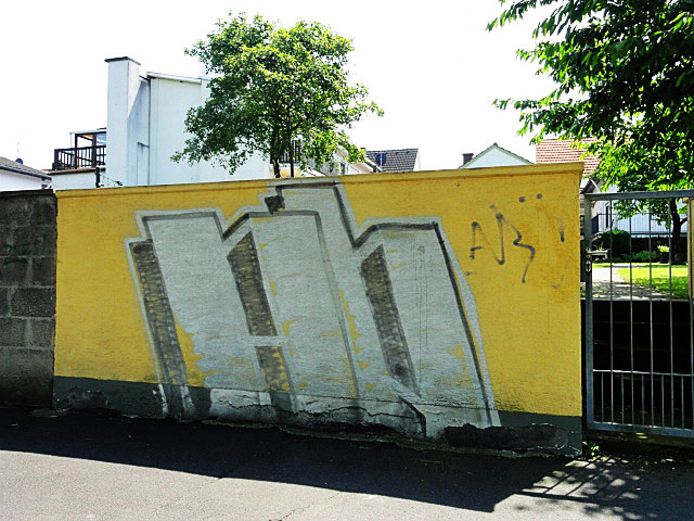 seligenstadt-graffiti-5