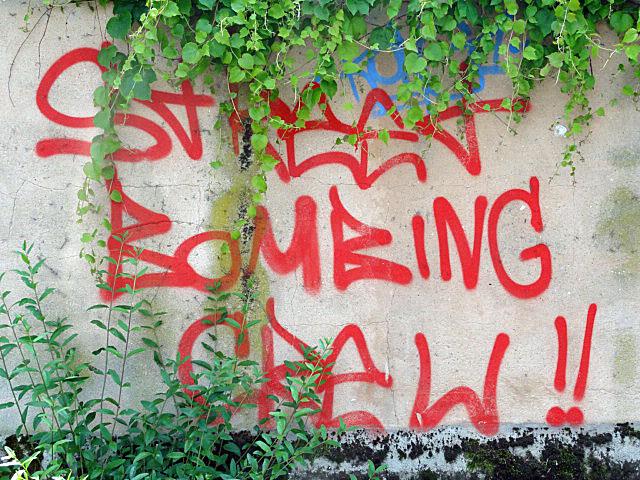seligenstadt-graffiti-6