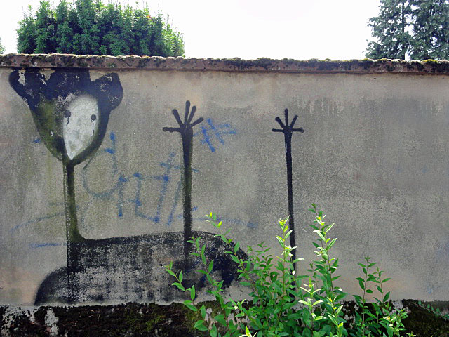 seligenstadt-streetart-3