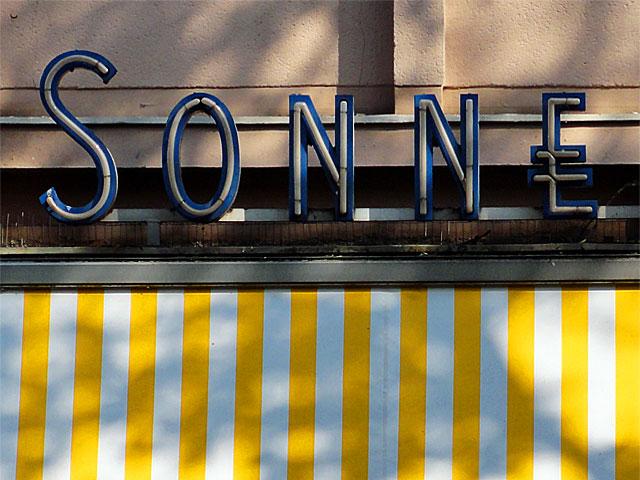 sonnenapotheke-in-frankfurt