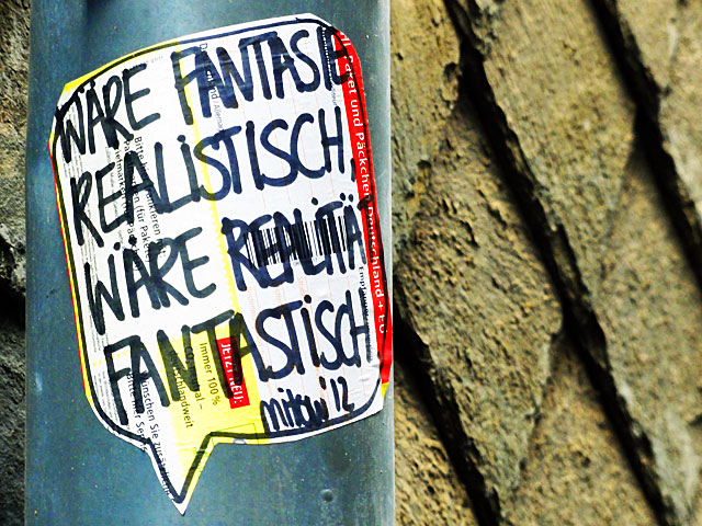 streetart-in-marburg-realität-fantasie