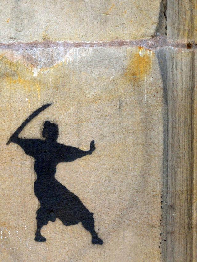 streetart-in-marburg-samurai
